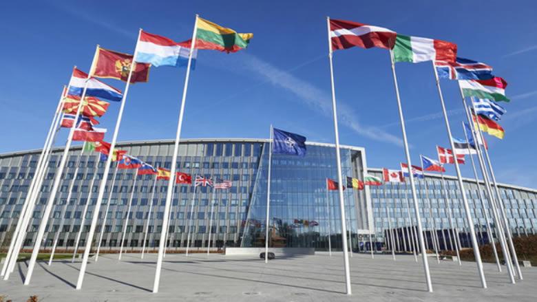 """رؤية """"ناتو 2030"""": الكشف عن أهداف 30 دولة"""