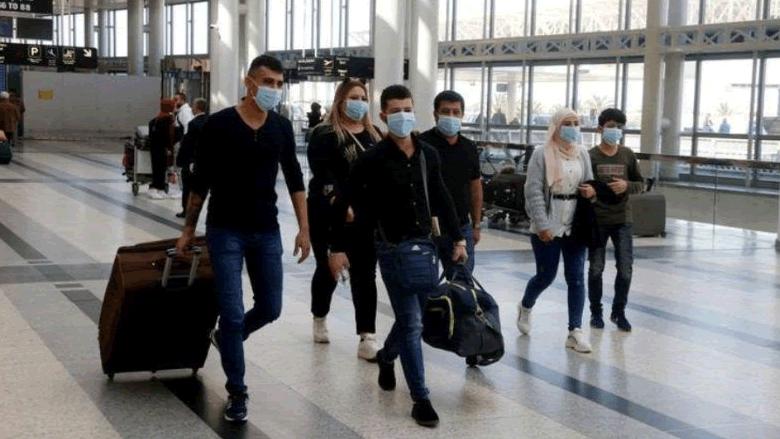 اجراءات مطار بيروت لن تتغير ولكن...