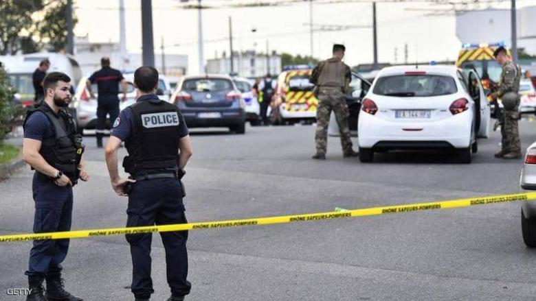 """تقارير فرنسية تحذّر من """"الحركات السلفيّة والإخوانية"""".. وتوصيات للمواجهة"""