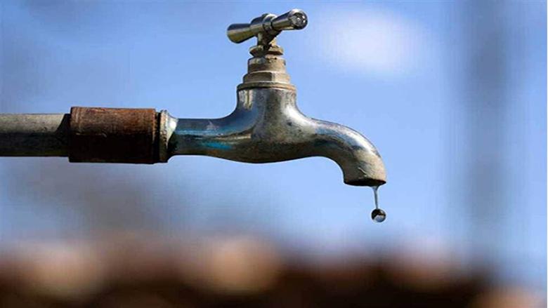 دائرة مياه الزهراني: لهذا السبب انخفض تزويد البلدات بالمياه