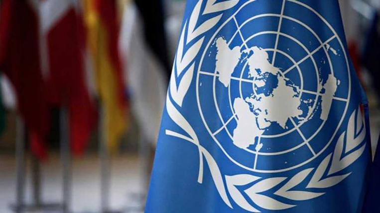 الامم المتحدة: اللبنانيون يواجهون خطر الموت بسبب الازمة الاقتصادية