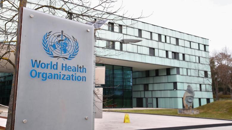"""""""الصحة العالمية"""": العالم لن يستعيد الوضع الطبيعي في المستقبل المنظور"""