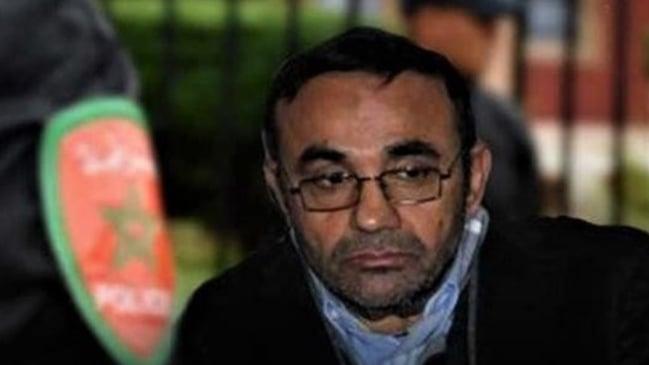 الإفراج عن تاج الدين: إتصالات بين طهران وواشنطن
