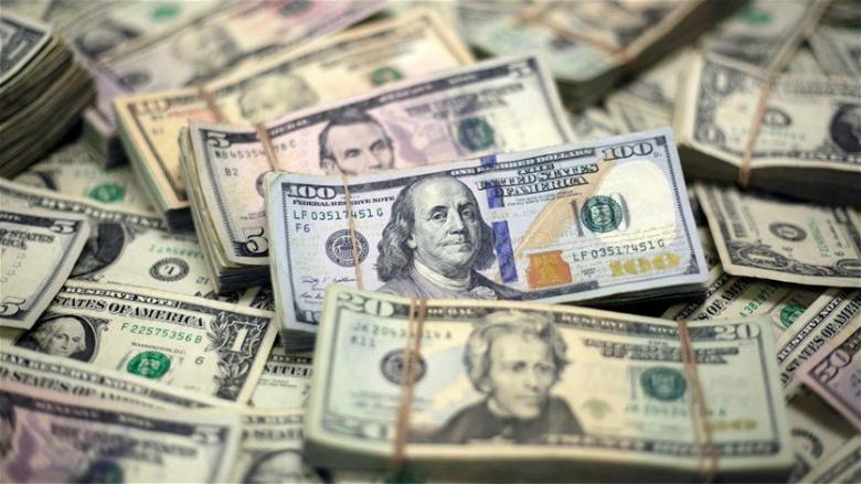 التوسع بالتحقيق في التحويلات المصرفية