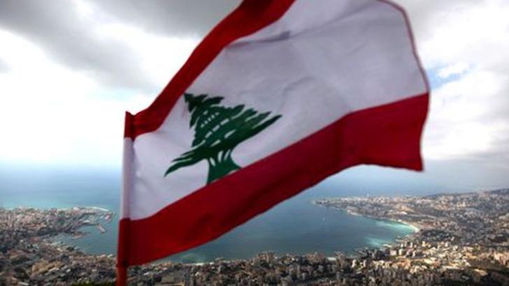 """عن أكلاف ترك لبنان """"وحيداً"""": هل تذكرون سياسة النأي بالنفس؟"""