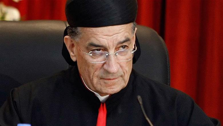 """دعوة الراعي إلى """"حياد لبنان"""" محور لقاء مرتقب مع رئيس الجمهورية"""