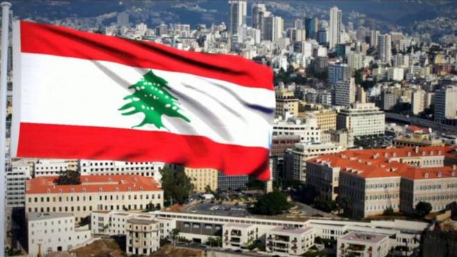 هل حياد لبنان مستحيل؟