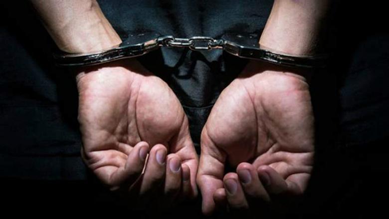 امن الدولة: توقيف لبنانيين في محلة الرحاب الضاحية الجنوبية بجرم ترويج مخدرات