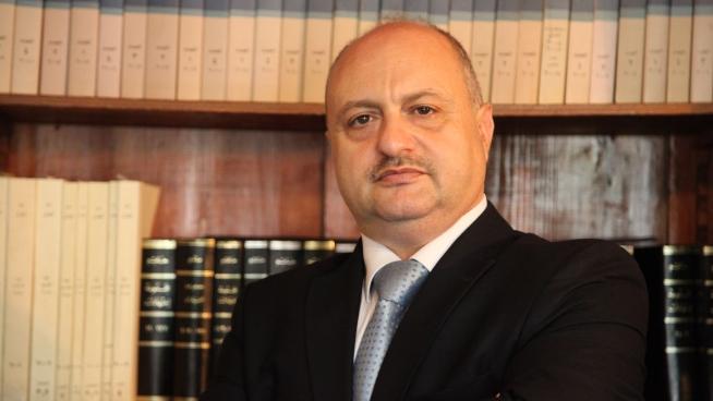 زخور لرئيس مجلس القضاء: للالتزام باتفاق تسريع التعديلات على قانون الايجارات