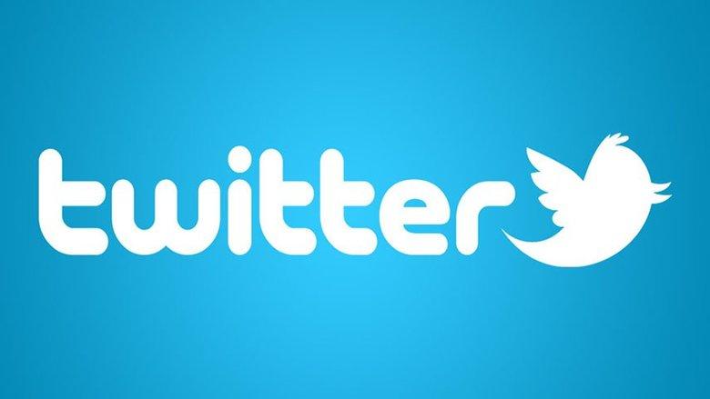 اختراق حسابات مشاهير وسياسيين كبار على «تويتر»