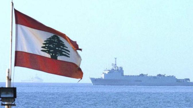 النفط يعود إلى المفاوضات.. وتلازم بين ترسيم الحدود البرية والبحرية