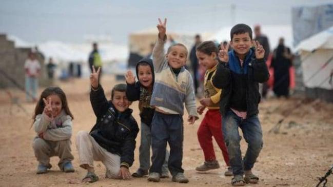 """الحكومة تقر """"دعم عودة اللاجئين"""".. والسوريون يشترطون الحماية من وحشية الأسد"""