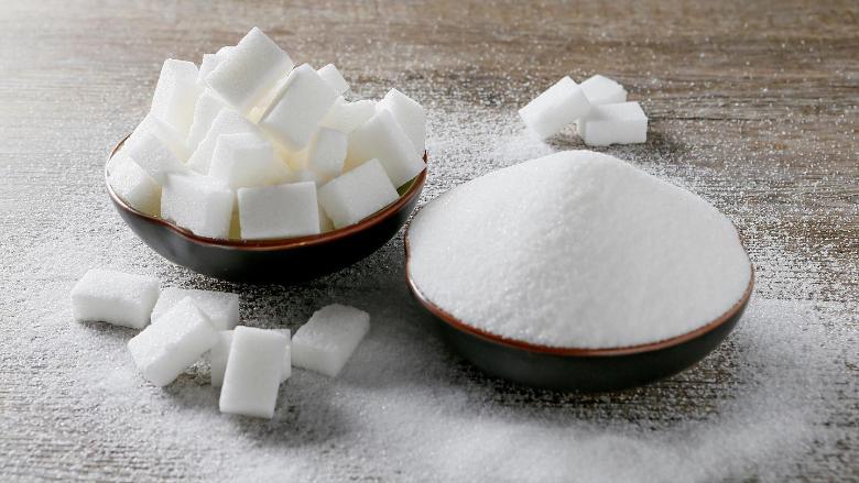 مؤشرات نقص السكر في الدم.. إليكم المخاطر والحلول