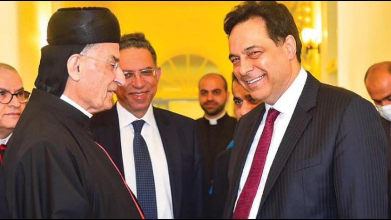 """دعوة """"حياد لبنان"""" تتفاعل محلياً: المدخل لمصالحة المجتمع الدولي"""