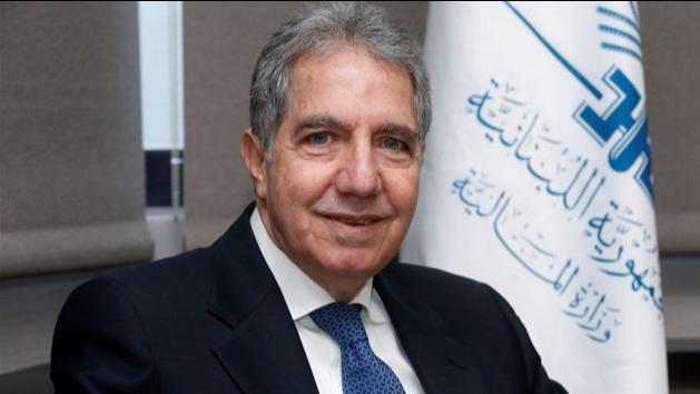 وزير المالية أوعز باصدار نتائج خفراء الجمارك وفقا لقرار مجلس الوزراء
