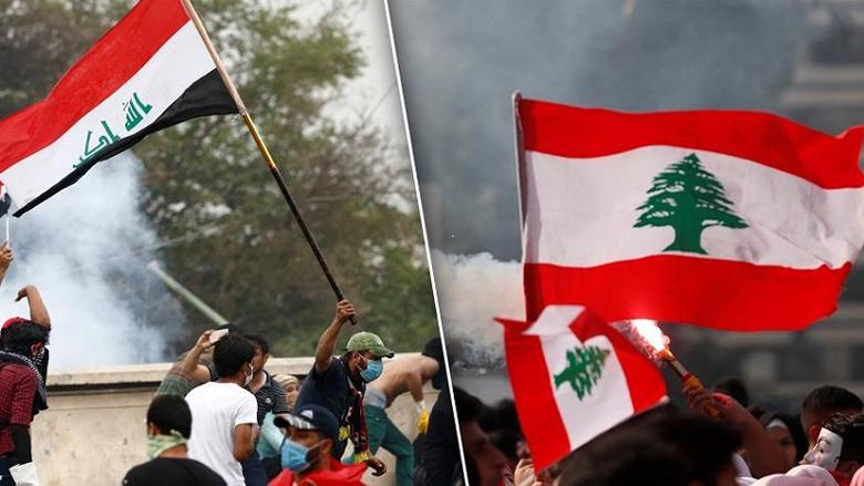 لبنان على خطى العراق... الراعي لن يتراجعوهؤلاء يتحملون المسؤولية