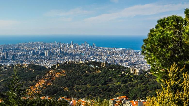 """""""واشنطن بوست"""": لبنان من الرخاء إلى الفقر واليأس والفوضى!"""