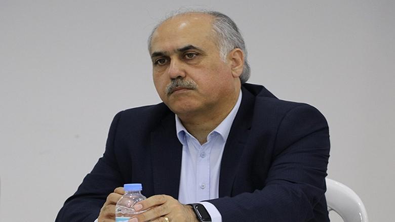 أبو الحسن: شكراً مجدداً للكويت وحمى الله لبنان من غباء ورياء هذه السلطة!