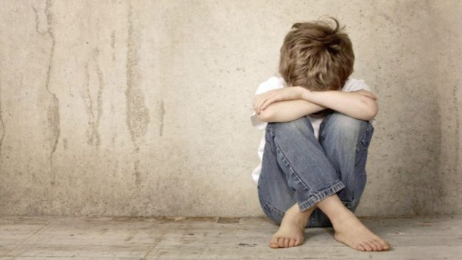 العائلة أساس المواجهة.. خطوات تحمي طفلك من التحرش وآثاره