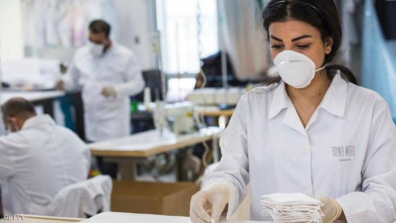 التدقيق المالي إصلاحٌ مهدّد بالكيدية... وصحة اللبنانيين مهدّدة بفوضى الكورونا