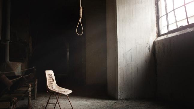 انتحار شاب في ربيع العمر بعكار