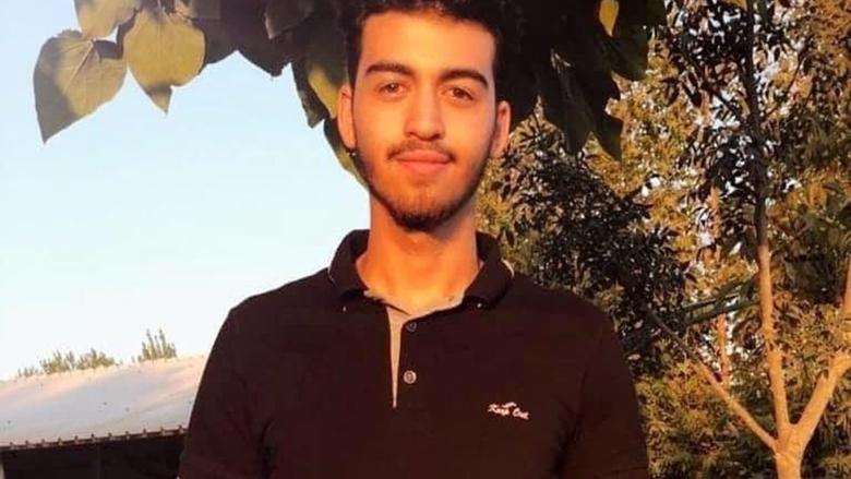 """""""التقدمي"""": الوفاء لسامو غصن بمنع التحريض ومعالجة الحادثة المؤسفة.. وليكن استشهاده عنوان سلام وصمود"""