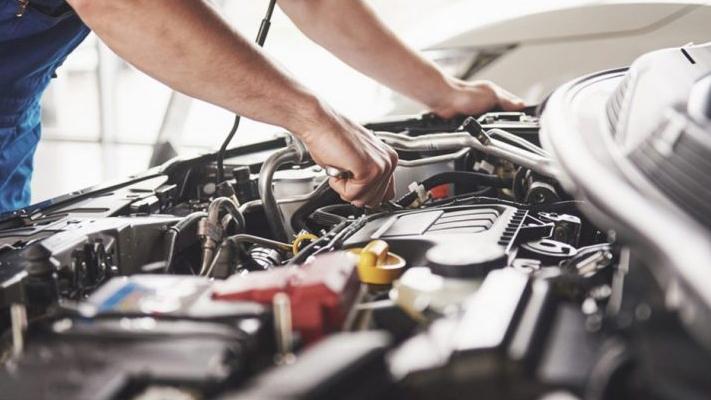 غلاء جنوني في أسعار قطع غيار السيارات... غياب الدعم وخطر على السلامة العامة