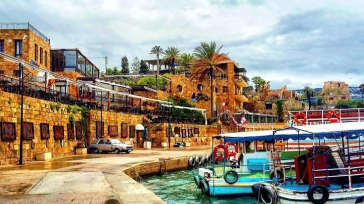 رئيس بلدية جبيل: للتشدد في مراقبة المؤسسات السياحية وملاحقة المخالفين