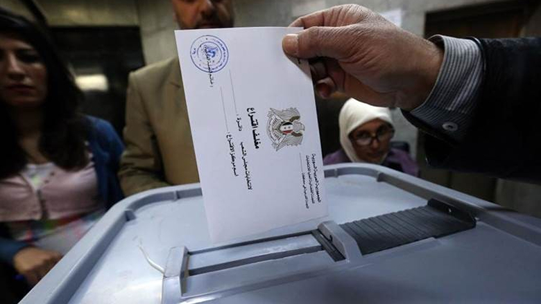 """""""واشنطن بوست"""" تكشف ما جرى بالإنتخابات السورية: فساد وتزوير!"""