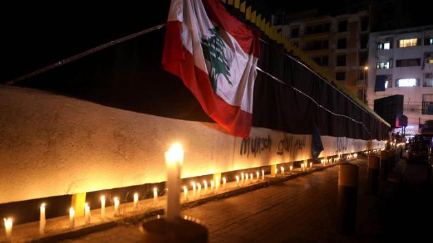 هموم إضافية تبعث على الخوف عند اللبنانيين