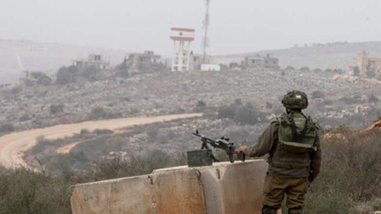 """""""بلومبيرغ"""": لبنان مثل فنزويلا.. ولا يتحمّل حربًا جديدة!"""