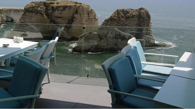 القطاع السياحي حذر من اليوم الاسود للسياحة في 3 آب: سنجعل من وزارتي السياحة والإقتصاد مسكنا لنا
