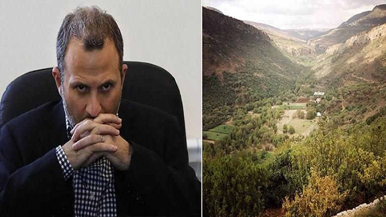 """""""الكيدية"""" توهم بيروت والضاحية بـ""""سراب"""" بسري... وعزل لبنان الإنجاز الوحيد لحكومة """"الكهف"""""""
