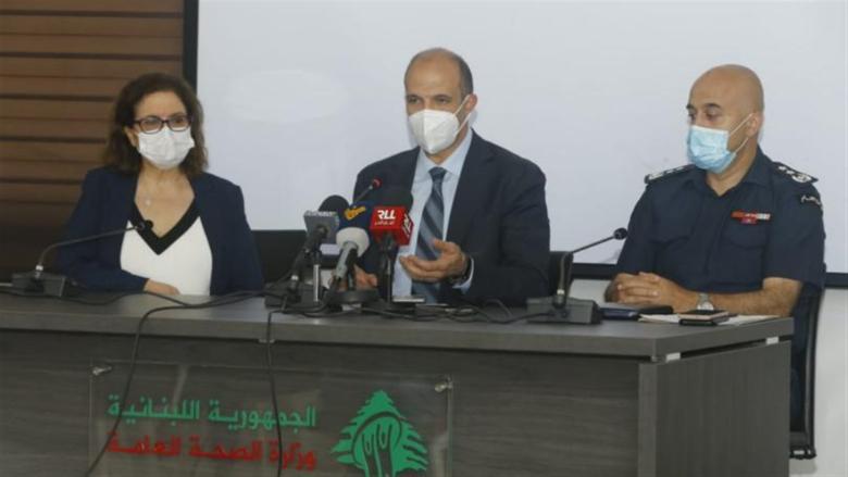 وزير الصحة: لإلزام المؤسسات الإستشفائية بإسعاف المريض قبل الإستفسار عن جهته الضامنة
