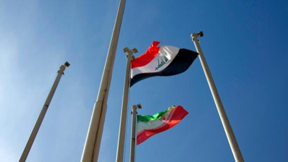 هل بدأت إيران تعدُّ للانقلاب على الكاظمي في العراق؟