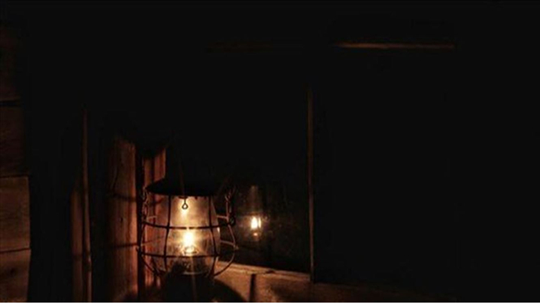 أزمة الكهرباء تخنق اللبنانيين والحلول غير قابلة للتنفيذ