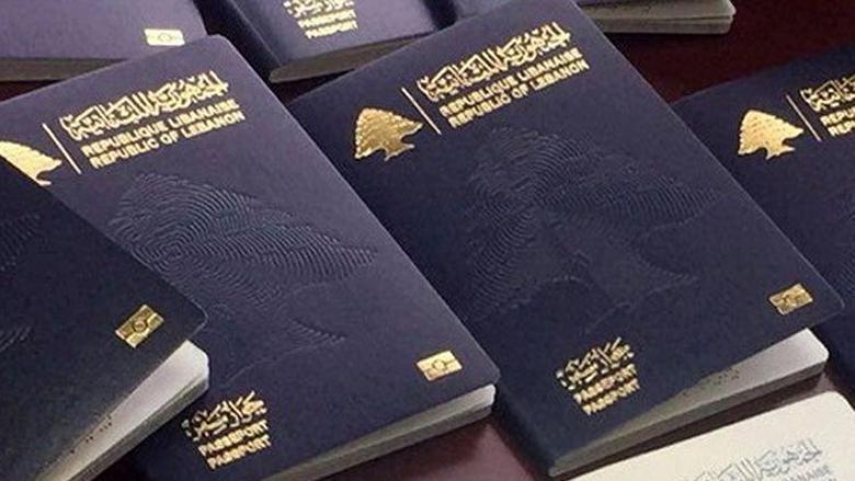 قبرص تضع لبنان على لائحة البلدان الممنوع السفر منها وإليها