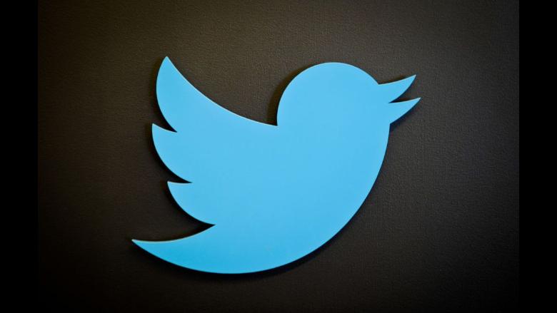 """""""تويتر""""..  تعديل التغريدات ممكن لكن بشرط"""
