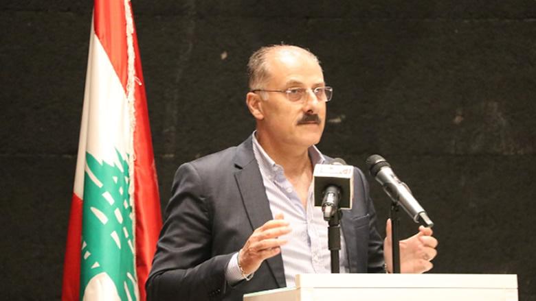 عبدالله: للخروج من لعبة المحاور واعادة التوازن لعلاقاتنا الخارجية