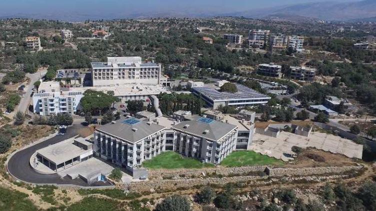 وزارة الصحّة تأخذ عيّنات PCR بالتنسيق مع مستشفى عين وزين