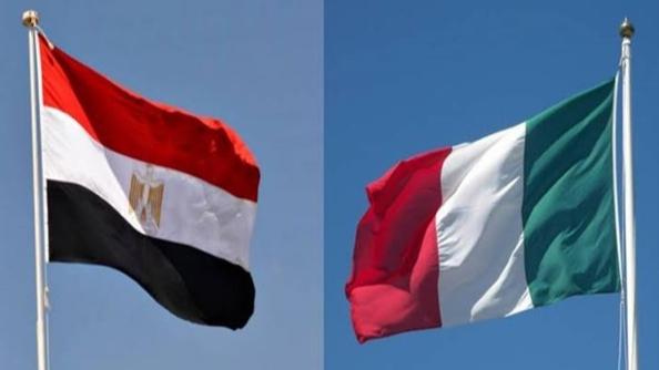 إيطاليا ومصر تحاولان حل قضية مقتل الباحث ريجيني دون المساس بعلاقتهما الاستراتيجية