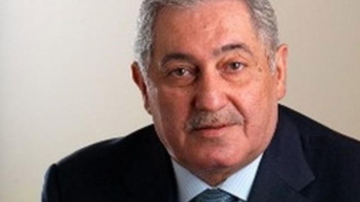 الموت يغيّب الوزير السابق أحمد كرامي