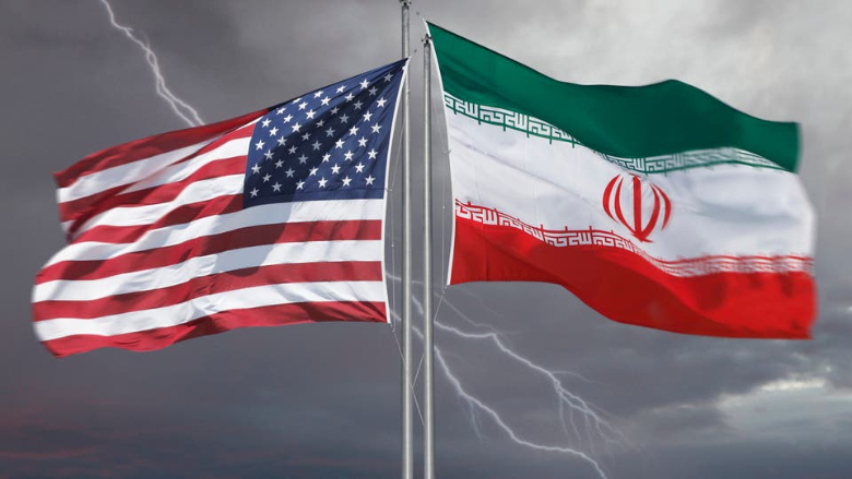 """التصعيد الأميركي الإيراني في مرحلة جديدة.. """"حساب التكلفة"""""""