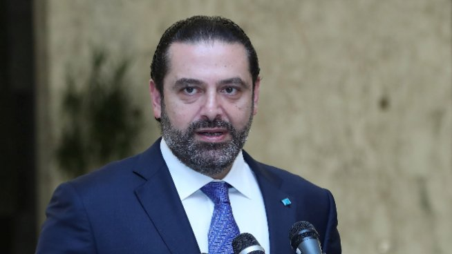 الحريري معزّيا بكرامي: خسرنا ركنا وطنيا رفض الإستزلام والتبعية
