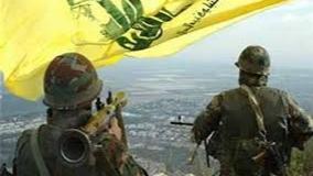 الصايغ: هل حزب الله صاحب القرار في فرض ما يريده على اللبنانيين؟