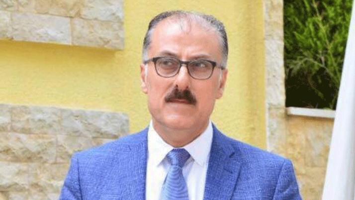 عبدالله طالب بتحقيق في كهرباء لبنان
