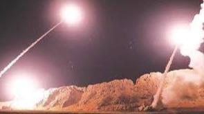 هجوم صاروخي جديد في العراق.. والمطار هو المستهدف