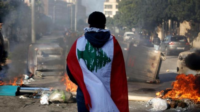 """اجتماع دبلوماسي بشأن لبنان على مستوى السفراء.. و""""الأنباء"""" تكشف المضمون"""