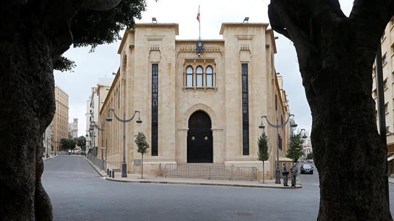 البرلمان يبذل مجهودا مضاعفا.. هذه عناوين خطة الطوارئ المالية لبري