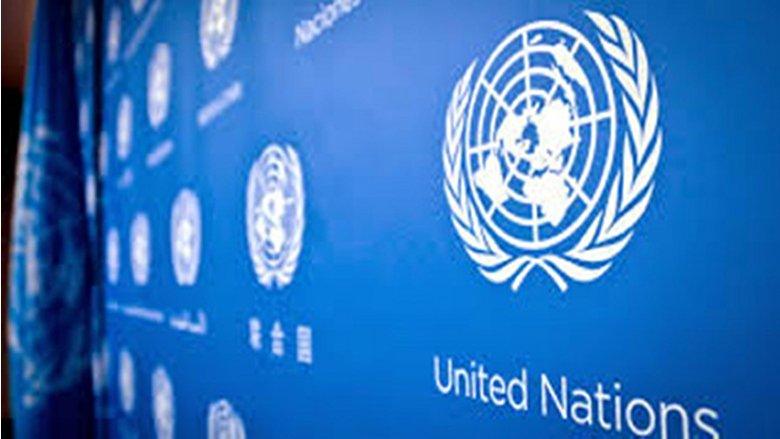 الأمم المتحدة: القصف العشوائي من جانب النظام السوري وحلفائه يعد جريمة ضد الإنسانية